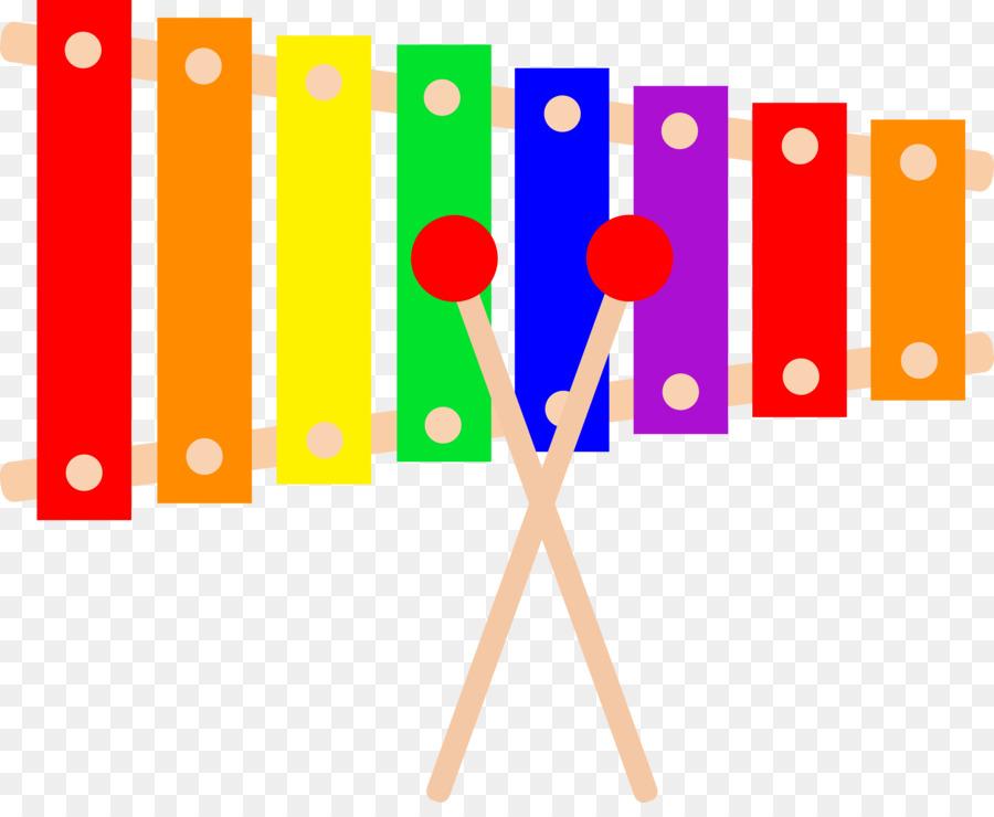 Descarga gratuita de Xilófono, Instrumento Musical, Percusión imágenes PNG