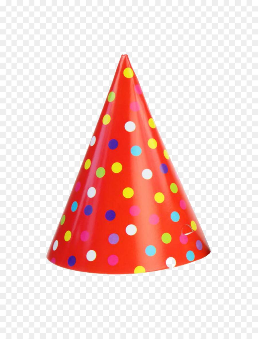 Descarga gratuita de Sombrero De Fiesta, Parte, Sombrero Imágen de Png