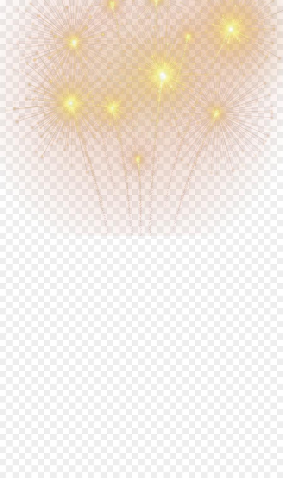 Descarga gratuita de Adobe Fireworks, Fuegos Artificiales, Postscript Encapsulado imágenes PNG