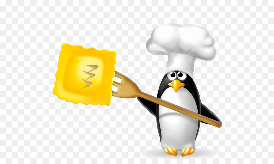 Пингвины повара картинки