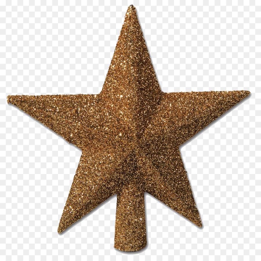 Descarga gratuita de árbol De Navidad, La Navidad, Treetopper Imágen de Png