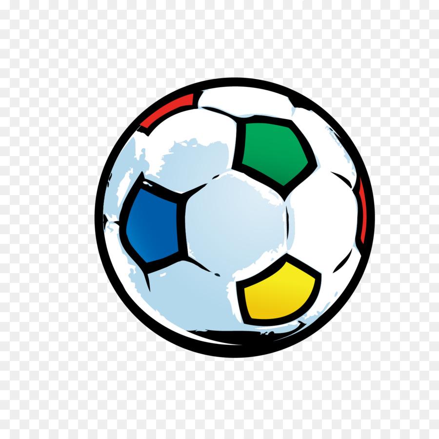 Descarga gratuita de Copa Mundial De La Fifa 2018, China Super League, Fútbol Imágen de Png