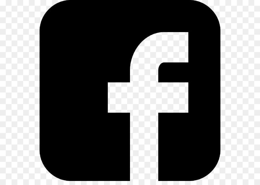 Descarga gratuita de Logotipo, Facebook, Postscript Encapsulado imágenes PNG