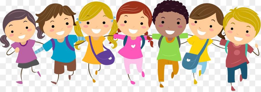 Descarga gratuita de Niño, Miniatura, Jugar Imágen de Png