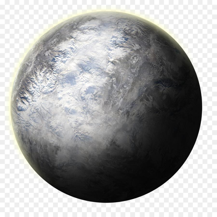 Descarga gratuita de Planeta, Plutón, Sistema Solar imágenes PNG