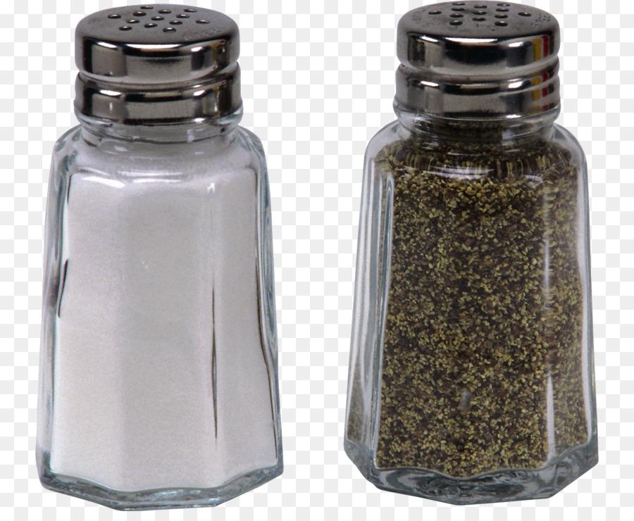Descarga gratuita de Pimienta Negra, Condimento, Sal Imágen de Png