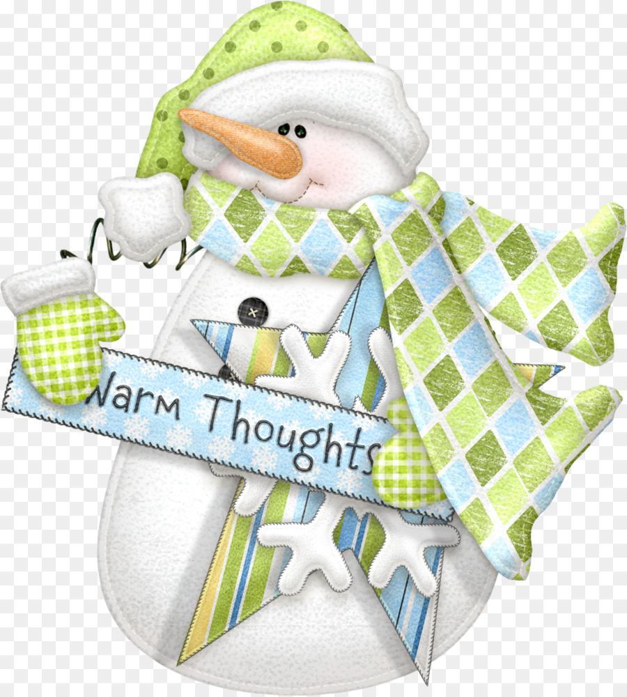 Descarga gratuita de La Navidad, Muñeco De Nieve, Regalo imágenes PNG