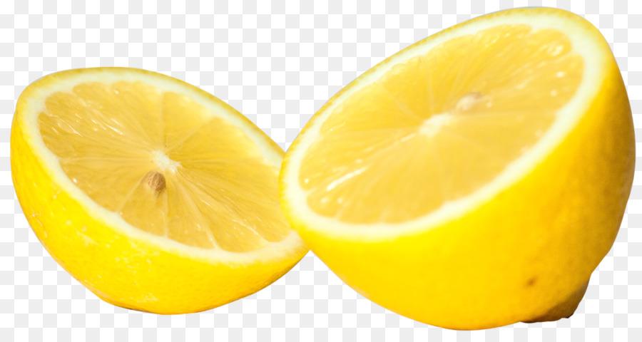 Descarga gratuita de Limón, Citron, Lemonlime Beber Imágen de Png