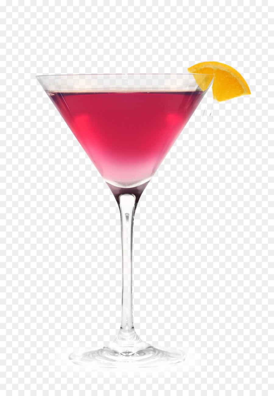 Descarga gratuita de Cóctel, Martini, Cosmopolita Imágen de Png