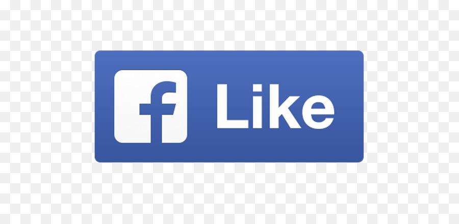 Descarga gratuita de Facebook, Como Botón De, Facebook Como El Botón Imágen de Png