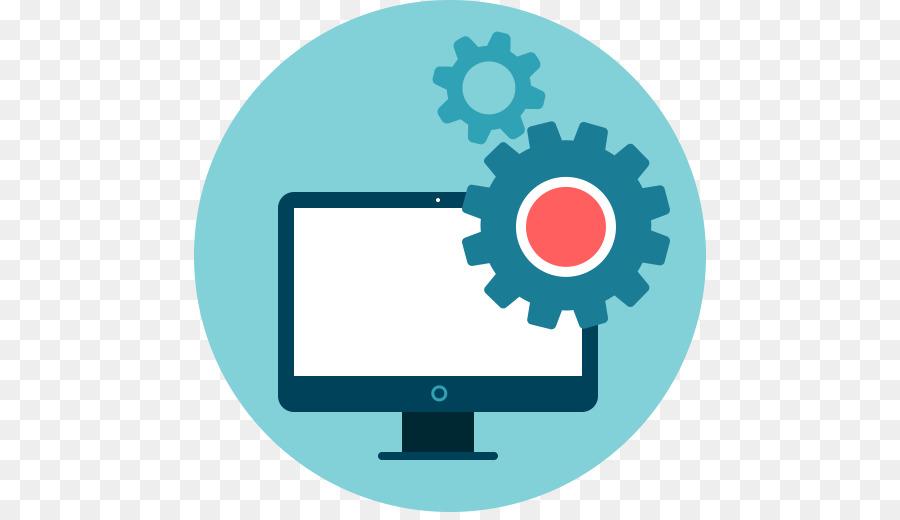 Descarga gratuita de Software, Desarrollo Web, Desarrollo De Software Imágen de Png