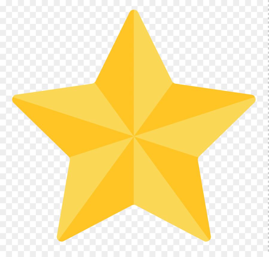 Descarga gratuita de Belén, Estrella De Belén, La Navidad imágenes PNG