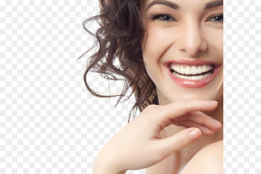 Descarga gratuita de Sonrisa, Belleza, Odontología imágenes PNG