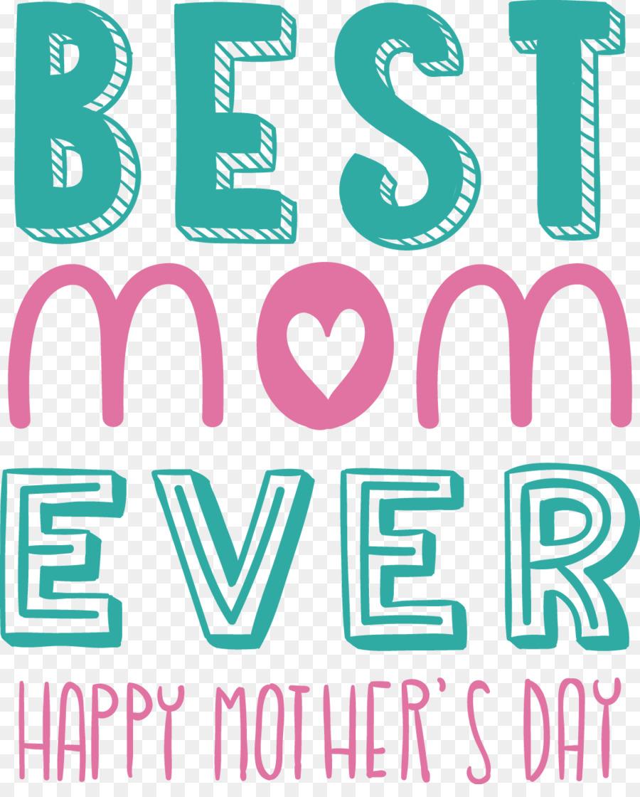 Descarga gratuita de El Día De Las Madres, Regalo, Madre Imágen de Png