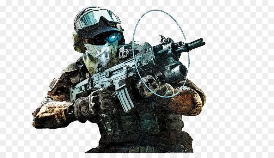 Descarga gratuita de Tom Clancys Ghost Recon Future Soldier, Tom Clancys Ghost Recon Wildlands, Tom Clancys Ghost Recon Advanced Warfighter 2 Imágen de Png