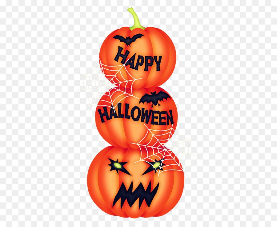 Descarga gratuita de Pastel De Halloween, Parte, Calabaza Imágen de Png