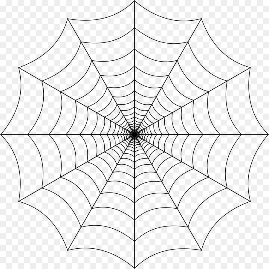 Descarga gratuita de Araña, Tela De Araña, Pixabay Imágen de Png
