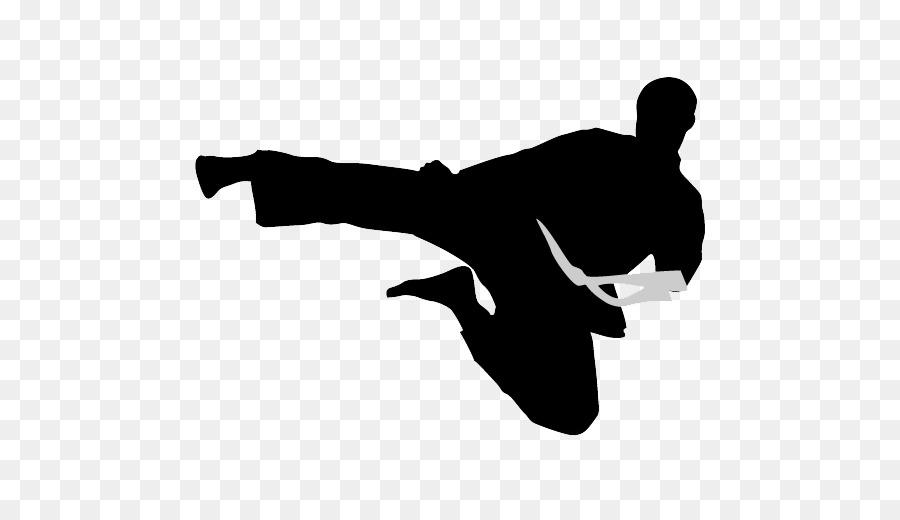 Descarga gratuita de Karate, Shotokan, Kick Imágen de Png