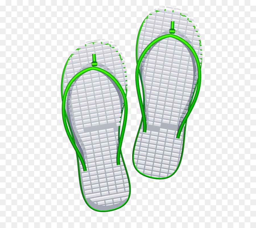 Descarga gratuita de Flipflops, Zapatilla, Zapato Imágen de Png