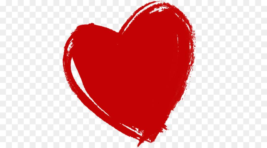 Descarga gratuita de Corazón, La Resolución De La Imagen, Formatos De Archivo De Imagen imágenes PNG
