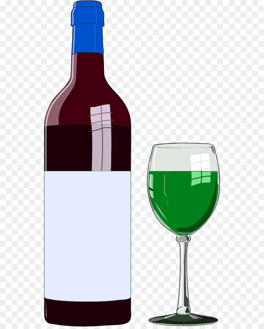 Descarga gratuita de Vino Tinto, Vino, Botella Imágen de Png