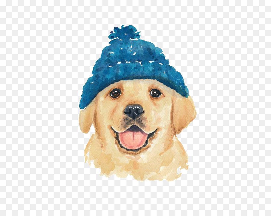 Descarga gratuita de Perro, Dibujo, Pintura A La Acuarela Imágen de Png