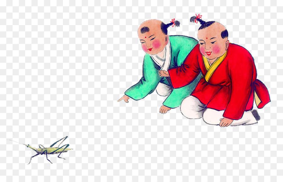 Descarga gratuita de China, Niño, Jugar Imágen de Png
