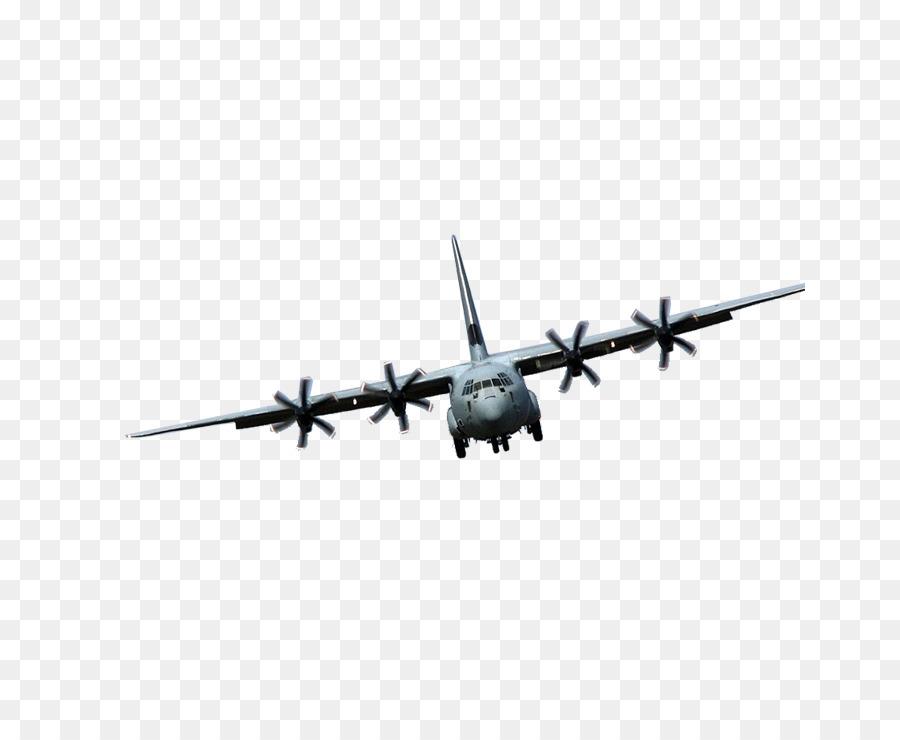 Descarga gratuita de Aviones De Transporte Militar, Avión, Aviones imágenes PNG