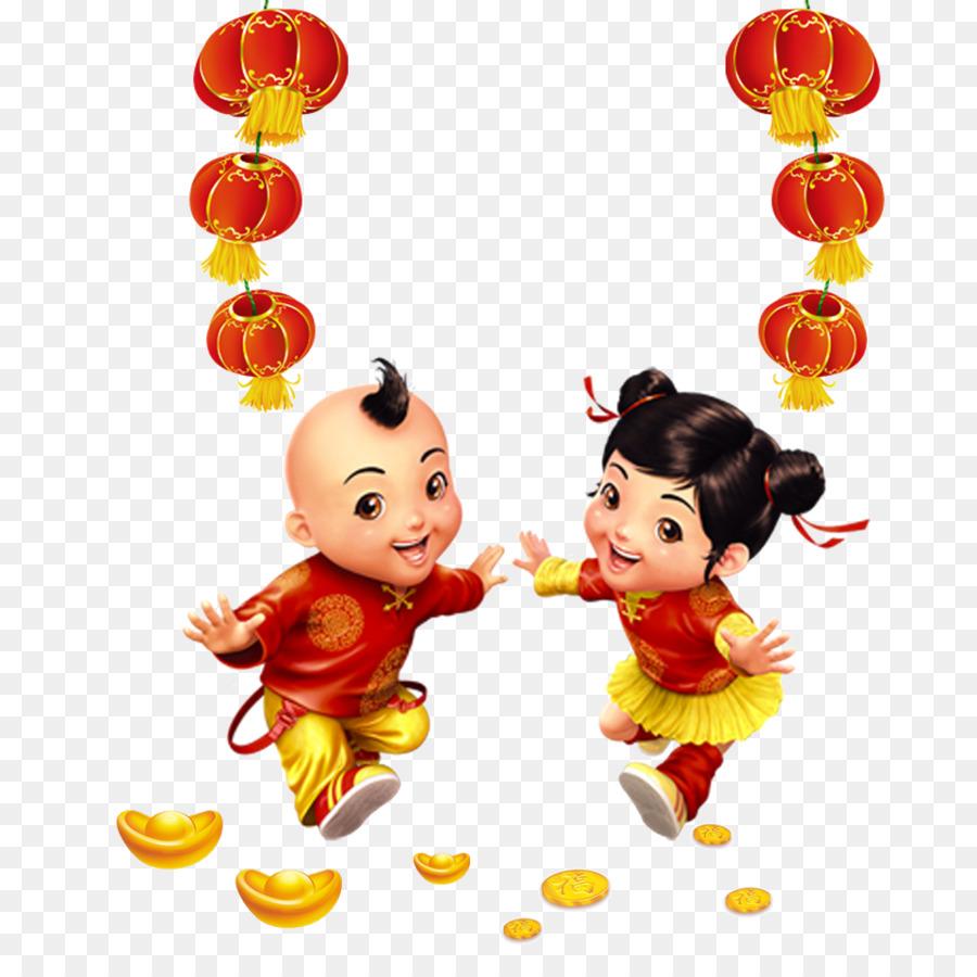 Descarga gratuita de Año Nuevo Chino, Año Nuevo, Año Nuevo Lunar Imágen de Png
