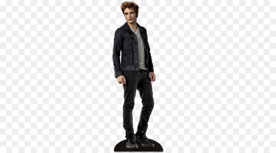 Descarga gratuita de Edward Cullen, Bella Swan, Saga Crepúsculo imágenes PNG