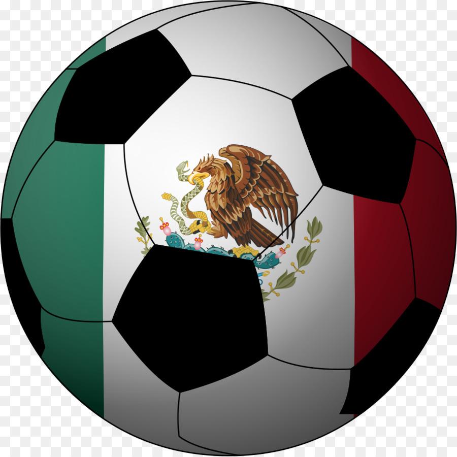 Descarga gratuita de La Ciudad De México, La Bandera De México, Primer Imperio Mexicano Imágen de Png
