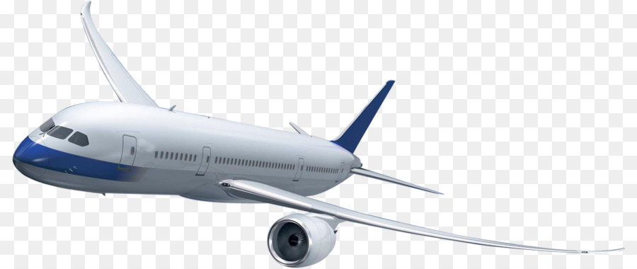 Descarga gratuita de Avión, Vuelo, Boleto De Avión Imágen de Png