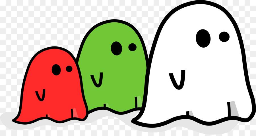 Descarga gratuita de Horror, Fantasma, La Película Imágen de Png