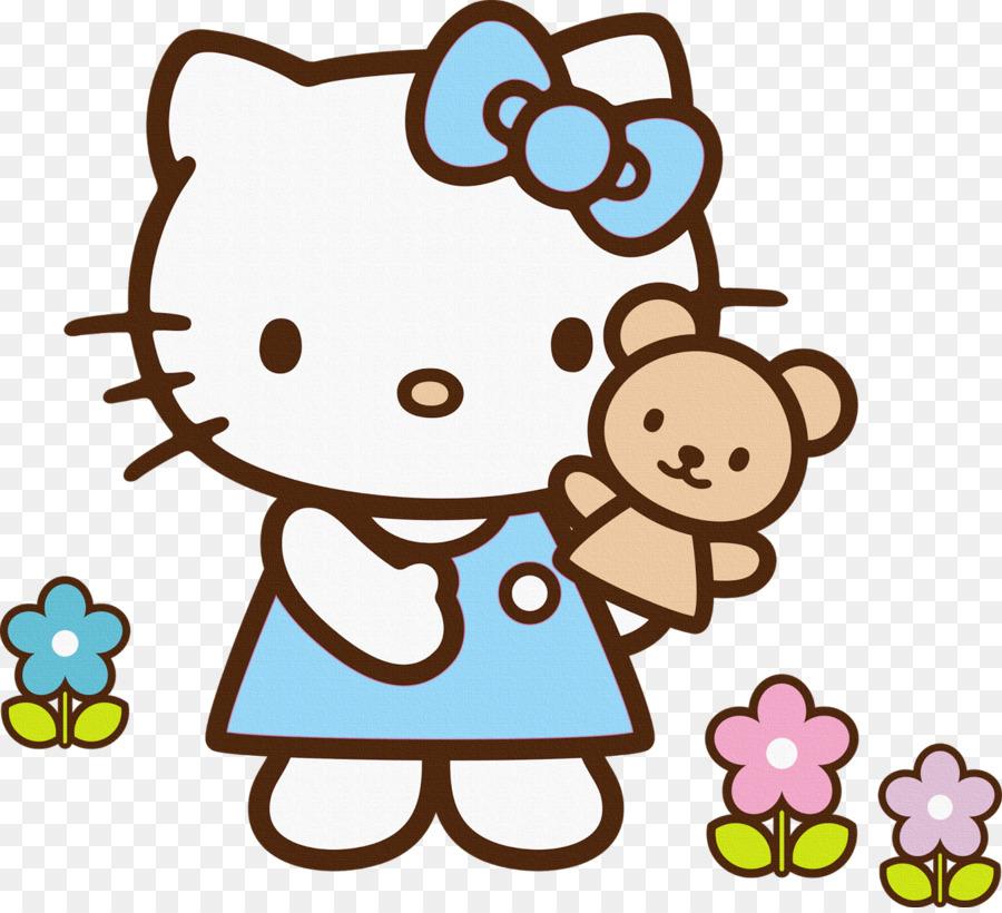 Descarga gratuita de Hello Kitty, Blog, La Lindura Imágen de Png