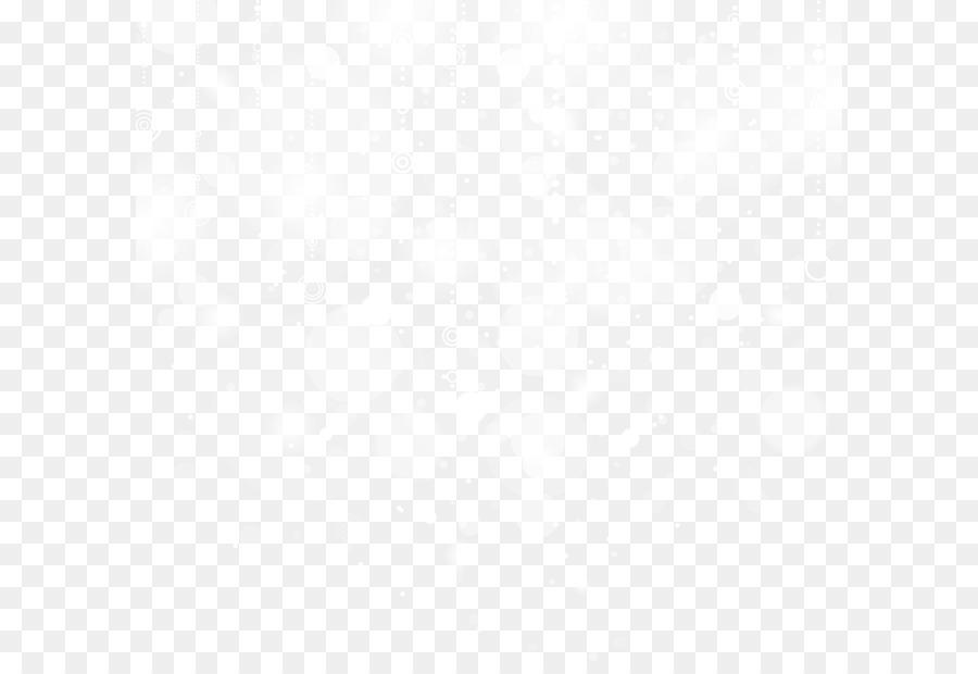 Descarga gratuita de En Blanco Y Negro, Línea, Blanco imágenes PNG