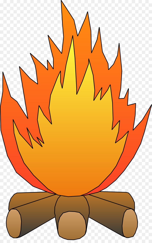 Descarga gratuita de Fuego, Llama, Fogata imágenes PNG