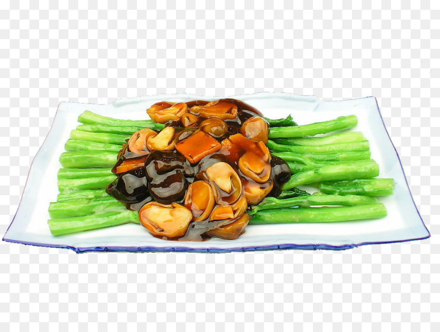 Descarga gratuita de Cocina Vegetariana, Hot Pot, Chino Brócoli imágenes PNG