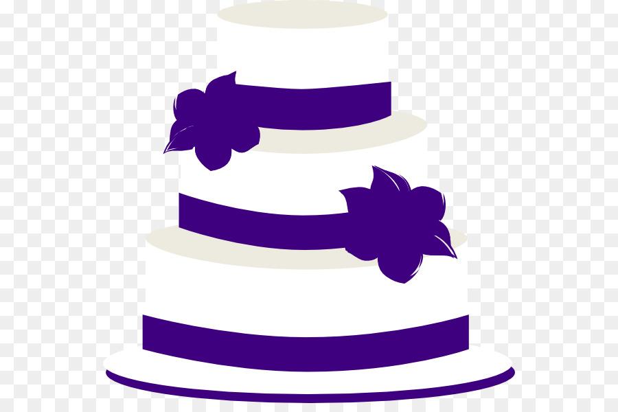 Descarga gratuita de Pastel De Boda, Pastel De Cumpleaños, Pastel Imágen de Png