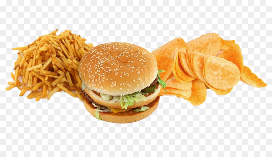 Descarga gratuita de Hamburguesa, La Comida Chatarra, Comida Rápida imágenes PNG