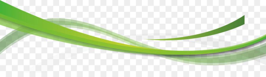 Descarga gratuita de Marca, Verde, ángulo De Imágen de Png