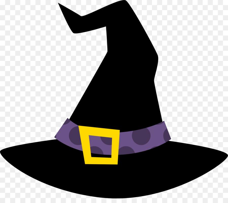 Descarga gratuita de Sombrero De Bruja, Sombrero, La Brujería Imágen de Png