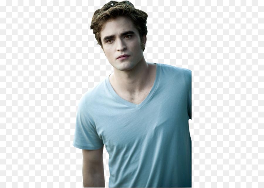 Descarga gratuita de Robert Pattinson, Edward Cullen, Bella Swan imágenes PNG