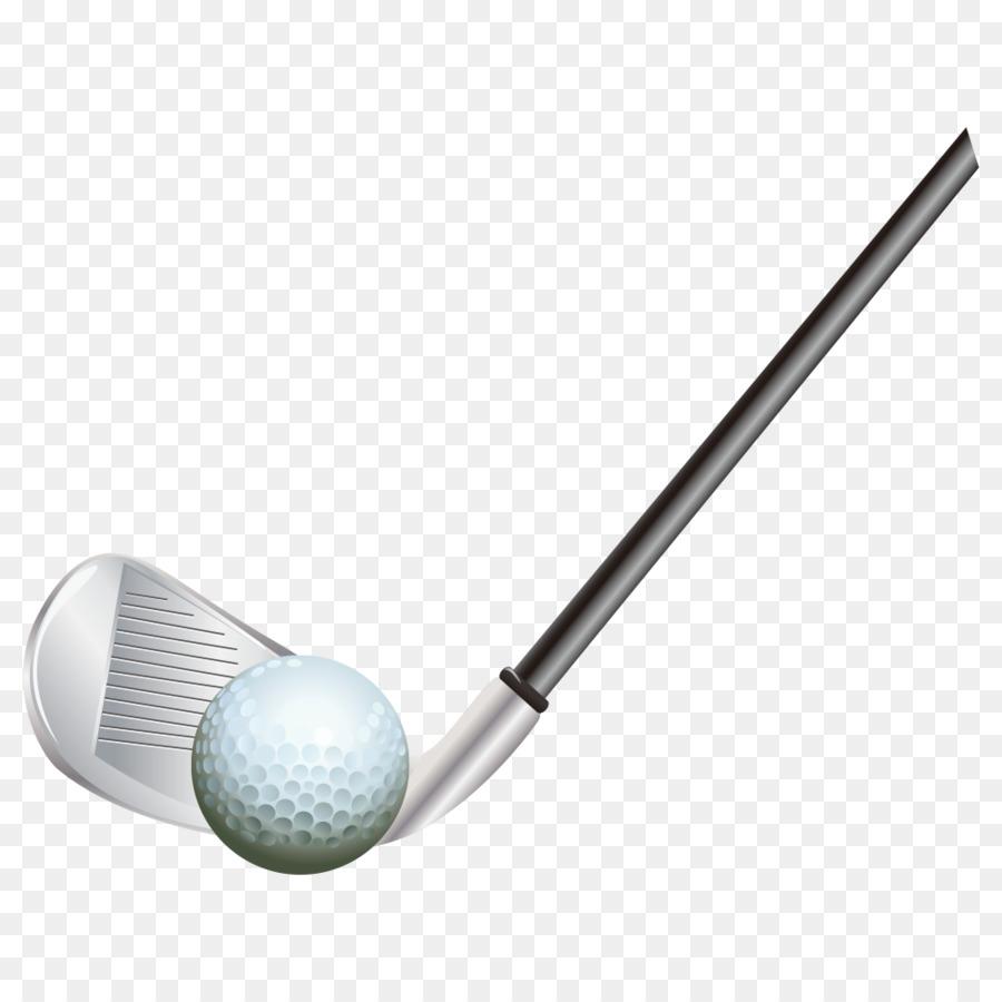Descarga gratuita de Golf, Pelota De Golf, El Club De Golf imágenes PNG