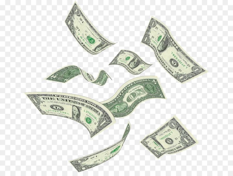 Descarga gratuita de Dólar De Los Estados Unidos, Formatos De Archivo De Imagen, Resolución De La Pantalla imágenes PNG