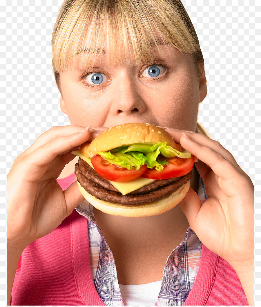 Descarga gratuita de Hamburguesa, Comida Rápida, La Comida Chatarra Imágen de Png