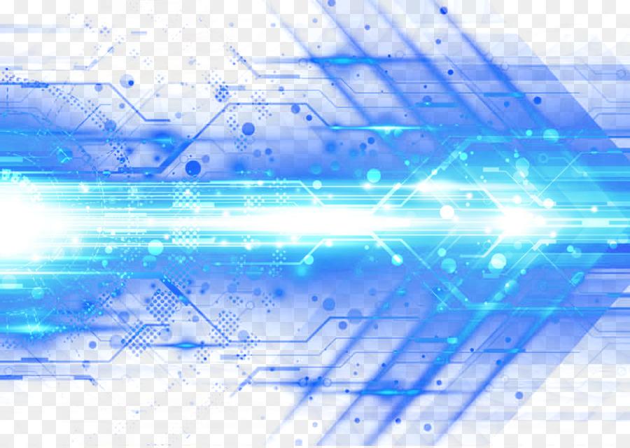 Descarga gratuita de La Luz, Flecha, La Transparencia Y Translucidez Imágen de Png