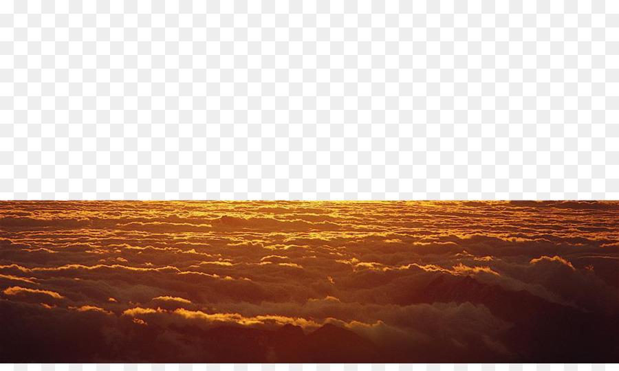 Descarga gratuita de El Calor, Rectángulo, Equipo imágenes PNG
