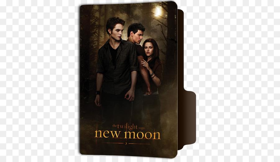 Descarga gratuita de Edward Cullen, Bella Swan, Jacob Black Imágen de Png
