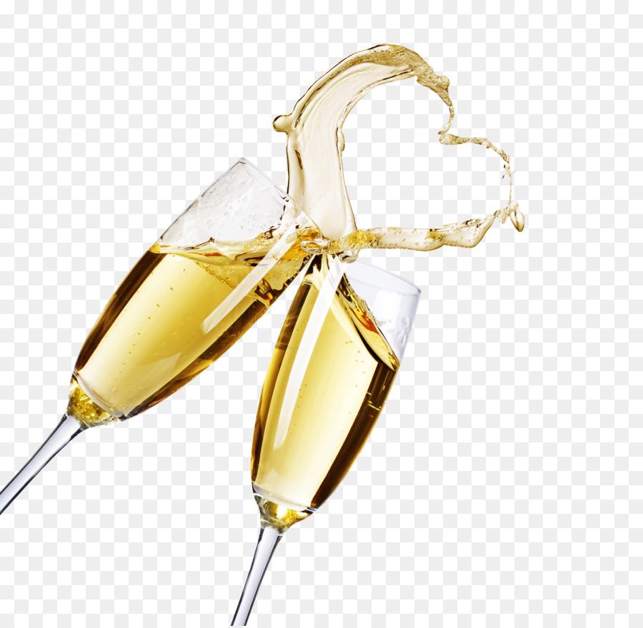 Descarga gratuita de Champagne, Vino, Ravioli Imágen de Png