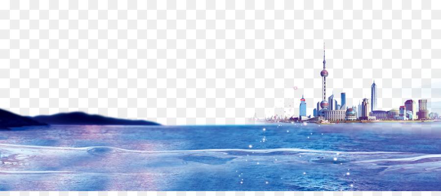 Descarga gratuita de Torre De La Perla Oriental, Descargar, Postscript Encapsulado imágenes PNG